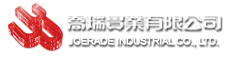 Joerade Industrial CO., LTD.