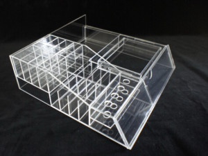 【Accessories for Display】JRS1-4015