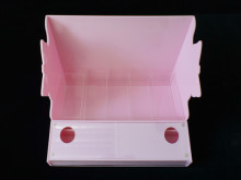 【Accessories for Display】JRS1-4022