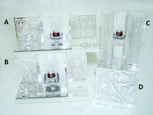 【Cosmetic Display】JRT1-1004