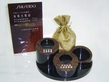 【Cosmetic Display】JRT1-1006