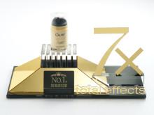【Cosmetic Display】JRT1-1007