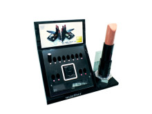 【Cosmetic Display】JRT1-1007