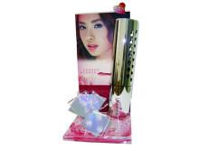 【Cosmetic Display】JRT1-1009