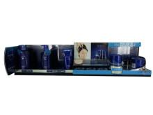 【Cosmetic Display】JRT1-1012