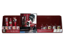 【Cosmetic Display】JRT1-1013