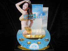 【Cosmetic Display】JRT1-1018
