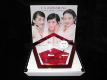 【Cosmetic Display】JRT1-1019