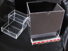 【Accessories for Display】JRS1-4030