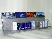 【Cigarette Display(Propeller)】JRC1-1005