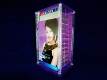 【Contact Lens Display】JRC2-1011
