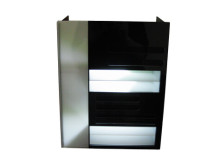 【Accessories for Display】JRS1-4034