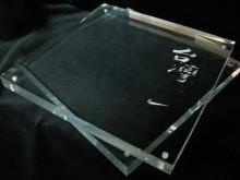 【Acrylic Photo Frame】JRO1-4003