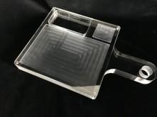 【Acrylic Fixture】JRO1-11001