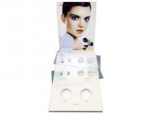 【Cosmetic Display】JRT1-1022