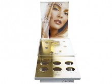 【Cosmetic Display】JRT1-1023