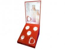 【Cosmetic Display】JRT1-1027
