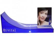 【Cosmetic Display】JRT1-1030