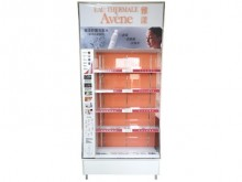【Product Display】JRS1-1008
