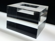【Accessories for Display】JRS1-4040