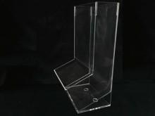 【Other Tabletop Displays】JRT1-3005