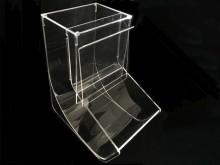 【Other Tabletop Displays】JRT1-3006