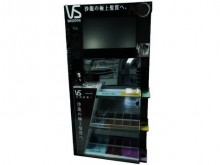 【Product Display】JRS1-1011