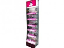 【Product Display】JRS1-1012
