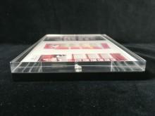 【Acrylic Photo Frame】JRO1-4007