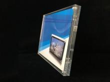 【Acrylic Photo Frame】JRO1-4008