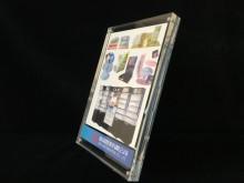 【Acrylic Photo Frame】JRO1-4009