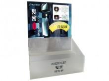 【Other Tabletop Displays】JRT1-3009