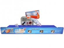 【Other Tabletop Displays】JRT1-3016