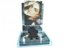 【Cosmetic Display】JRT1-1045